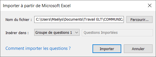 ispring import questions template
