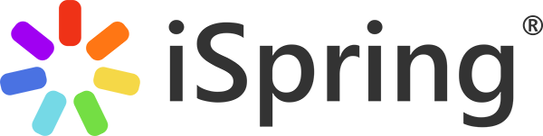 logo iSpring