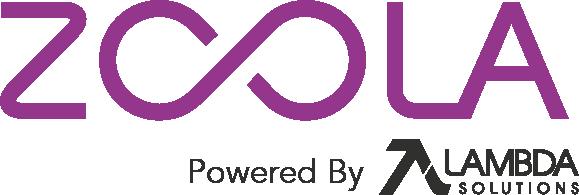 logo Zoola