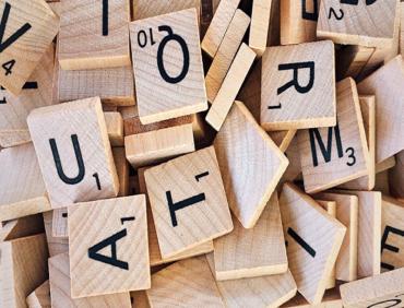 Tutoriel : Installez une typographie spécifique dans Lectora !