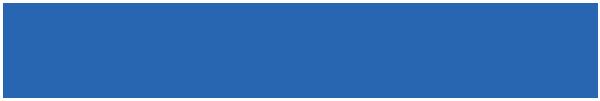 logo Cenario VR