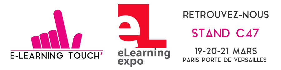 salon eLearning Expo