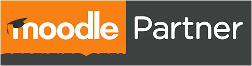 L'attribut alt de cette image est vide, son nom de fichier est Moodle-Partner_logo.png.