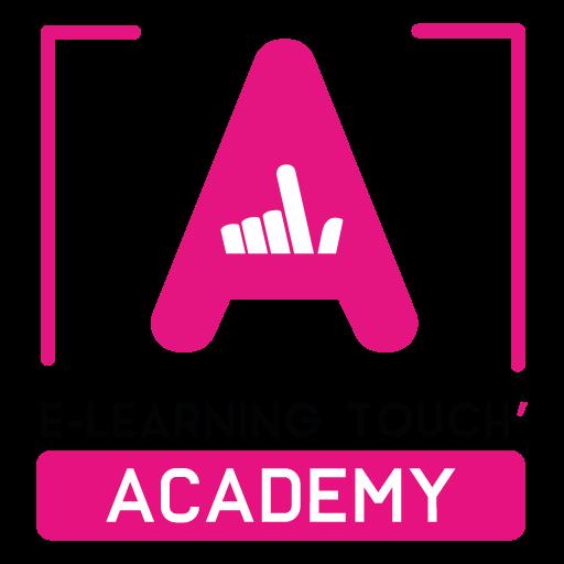 logo ELT Academy