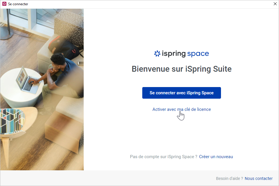 ispring_activation_cle_licence