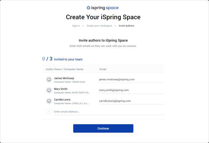 ispring_space_inviter_auteurs