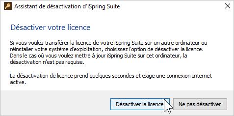 ispring_suite_desactiver