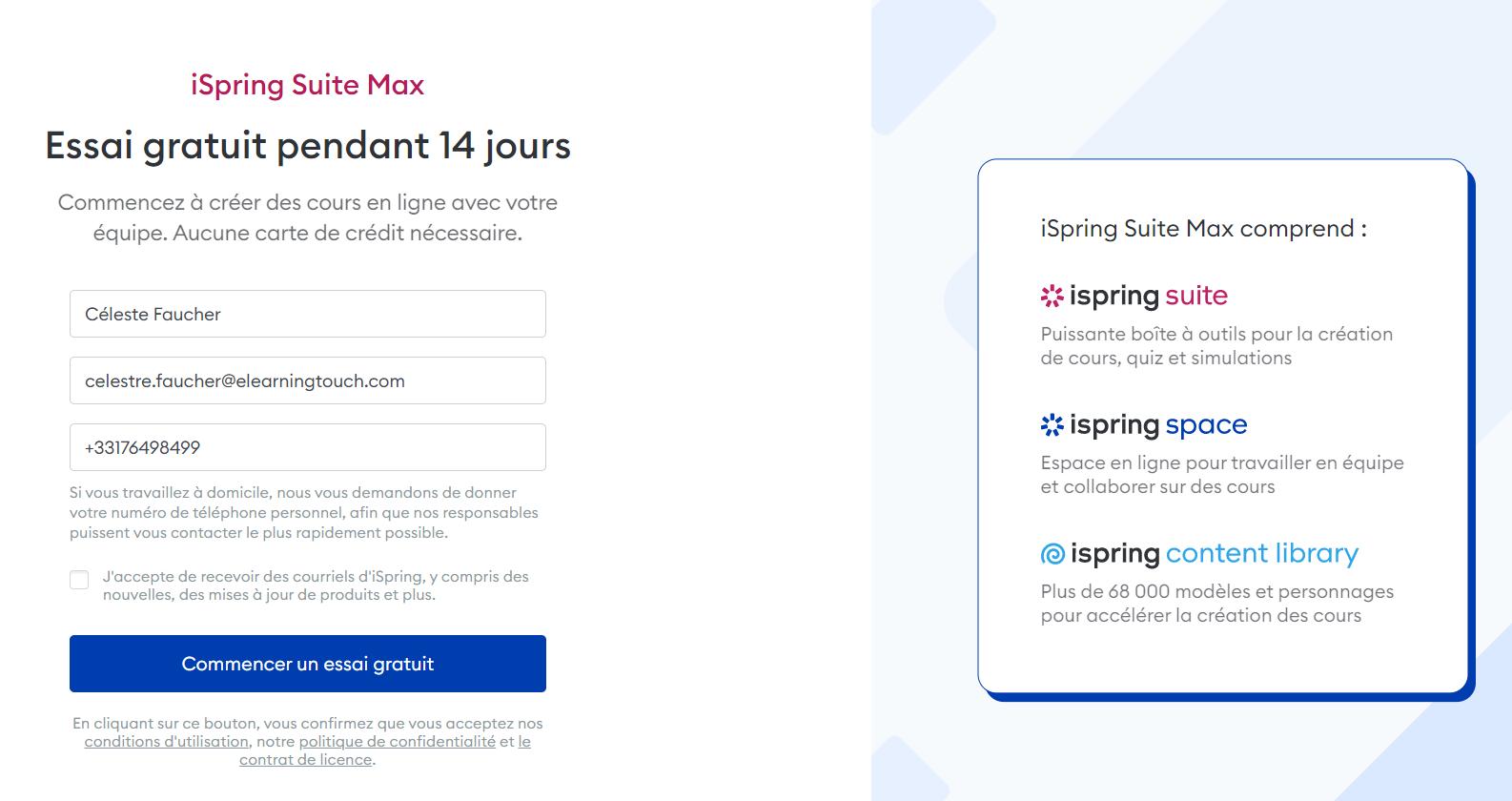ispring_suite_max_formulaire_essai