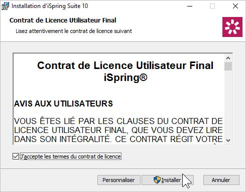 ispring_suite_max_installer