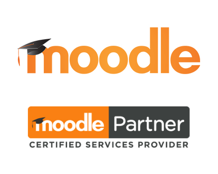 Moodle Full Service