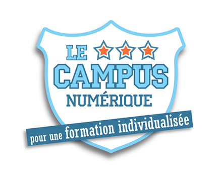 Le Campus Numérique