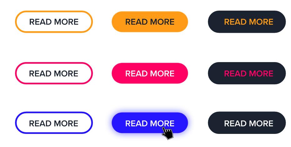 lectora21 boutons