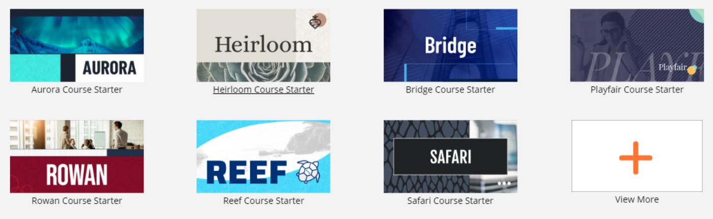 course starters lectora