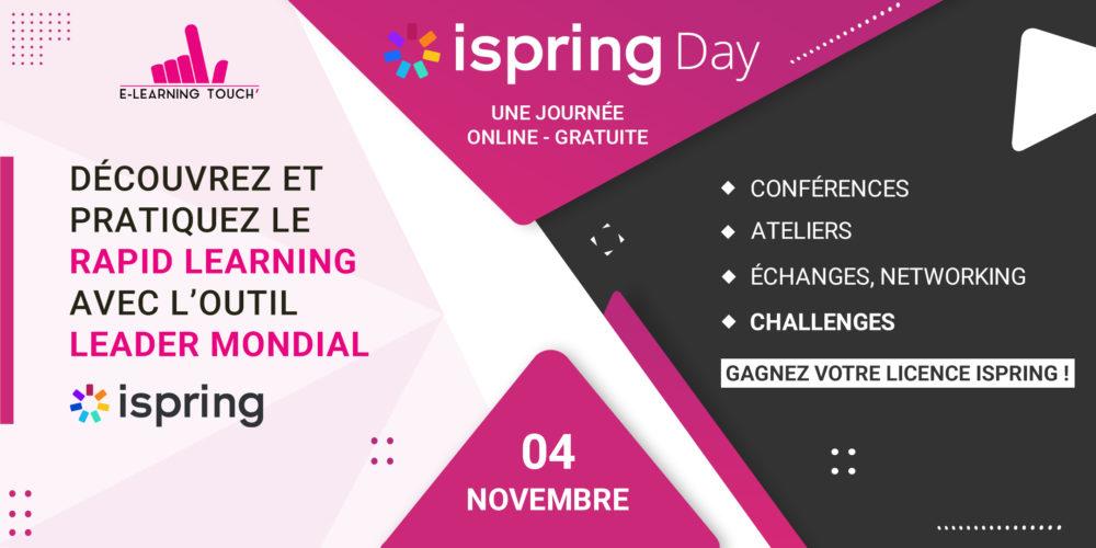 ispring_day_2021
